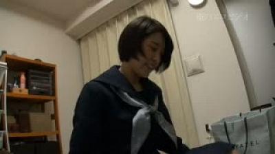 俺のエロビデオ/ひなみチャン(仮名)20歳