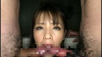 純潔ロリィタと性交/永瀬ゆい