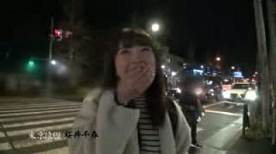 東京猿轡 トーキョー・サルグツワ/桜井千春