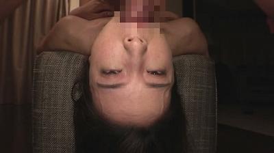 女教師in...(脅迫スイートルーム)/向井藍