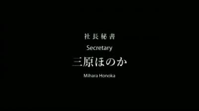 W脅迫スイートルーム Episode 1.5 秘書&スチュワーデスin…/三原ほのか 三島奈津子