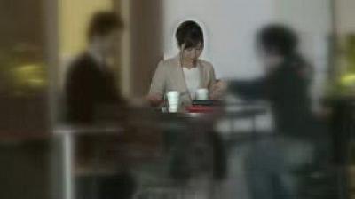 秘書in...(脅迫スイートルーム)/佐々木あき