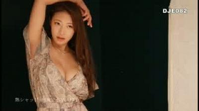 熟シャッ!! 熟女を溺愛するカタチ/小早川怜子