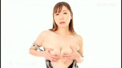チクビ快感伝道師/葵百合香