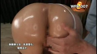 制服美少女、乳首堕ち。/稲場るか
