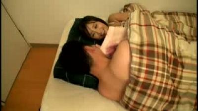 イイオンナ、お貸しします。2 4時間/桜井彩 谷原希美 江上しほ なつめ愛莉 きみと歩実